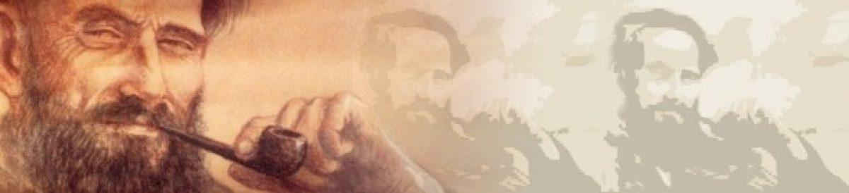 La Galaxie des Pasteur